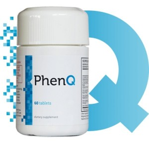 PhenQ weight loss